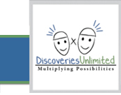 Discoveries Unlimited
